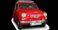 car08-a
